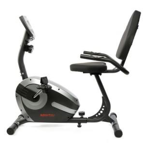 bicicleta-fitness-orizontala-sporter-volanta-4-5-kg-2