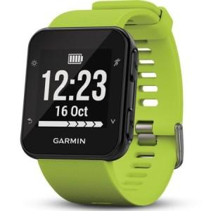 ceas-alergare-garmin-forerunner-35-2