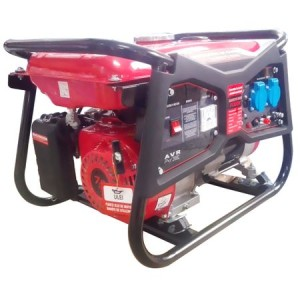 generator-curent-electric-steinhaus-genesys-3000-2