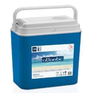 lada-frigorifica-electrica-atlantic-alimentare-12v-24-litri