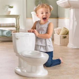 olita-cu-sunete-summer-infant-my-size-potty-2