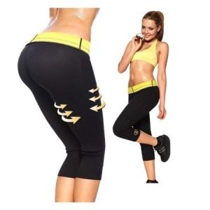 pantaloni-hot-shapers-fitness-din-neopren-pentru-slabit-si-modelare-corporala-2