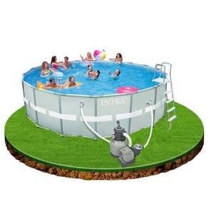 piscina-rotunda-cu-cadru-metalic-549x132-ultra-frame-2