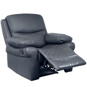 set-2-fotolii-kring-royal-gri-cu-recliner-si-3-trepte-de-confort-2