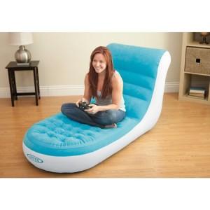 sezlong-gonflabil-intex-splash-lounge-albastru-2