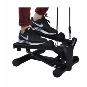 stepper-fitness-cu-display-capacitate-100kg-2