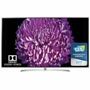 televizor-oled-smart-lg-139-cm-oled55b7v-4k-ultra-hd-2