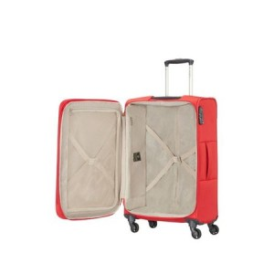 troler-samsonite-base-hits-red-66-cm-2