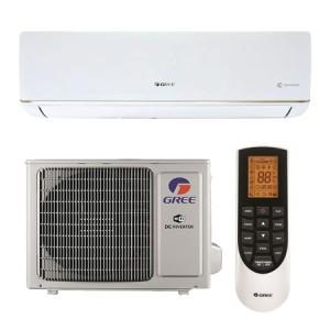 aparat-de-aer-conditionat-gree-bora-a5-gwh12aab-k3dna5a-inverter-12000-btu-2
