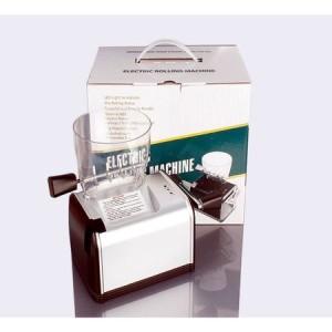 aparat-electric-de-facut-tigari-cu-injectare-tutun-senator-container-standard-2