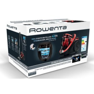 aspirator-fara-sac-rowenta-silence-force-cyclonic-4a-ro7623ea-2