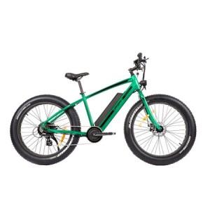 bicicleta-electrica-fatbike-suprem-dinamic-2