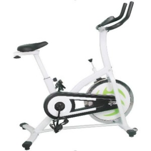 bicicleta-spinning-kondition-bsp-8700