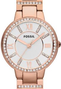ceas-de-dama-fossil-virginia-es3284-2