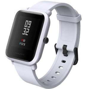 ceas-smartwatch-xiaomi-amazfit-bip-gri-2