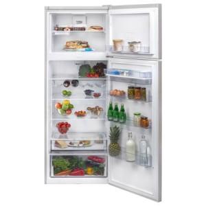 frigider-cu-doua-usi-beko-rdne535e20dzm-2