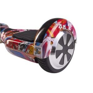 hoverboard-original-monkeyboard-sakura-2