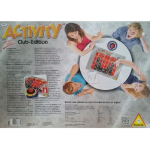 joc-piatnik-activity-club-edition-2