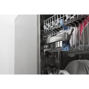masina-de-spalat-vase-whirlpool-adp-301-ix-10-seturi-2