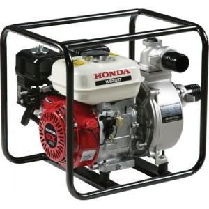 motopompa-honda-wb-20-xt-3-5-cp-2