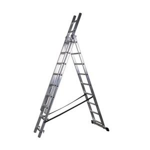 scara-aluminiu-3-tronsoane-3x11-trepte-profesionala