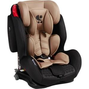 scaun-auto-lorelli-premium-titan-sps-isofix-9-36-kg-brown