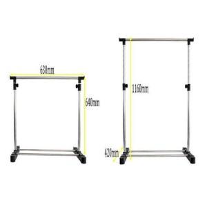 suport-metalic-pentru-umerase-cu-inaltime-reglabila-116-x-120-cm-2