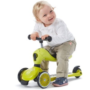 trotineta-2-in-1-scoot-ride-highwaykick-1-lime-1-5-ani-2