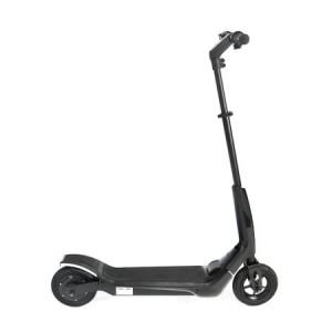 trotineta-electrica-freewheel-rider-t1-2