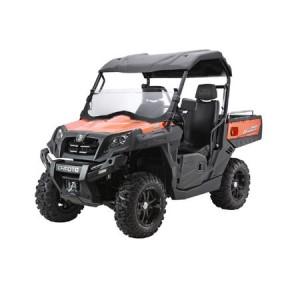utv-cf-moto-tracker-800-eps-t1-portocaliu-2018-2