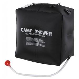 dus-portabil-camping-40-litri