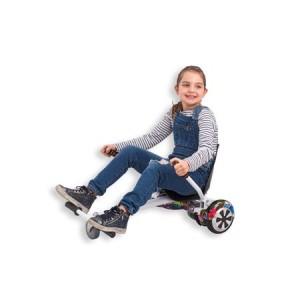 hoverseat-hoverkart-produs-original-hoverwheel-scaunel-compatibil-cu-orice-tip-de-hoverboard-de-6-5inch-8inch-8-5inch-10inch-reglabil-2