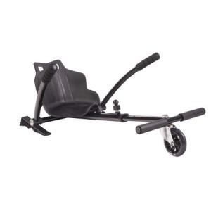 hoverkart-negru-hoverseatscaun-compatibil-cu-hoverboardscuter-electric-de-6-5inch-8inch-8-5inch-10inch-2