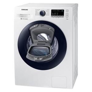masina-de-spalat-rufe-samsung-add-wash-ww70k44305w-le-2