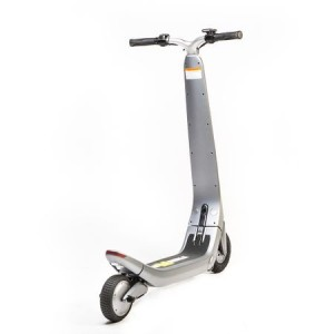 trotineta-electrica-freewheel-rider-trends-argintiu-2