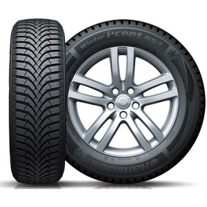 anvelopa-iarna-hankook-winter-icept-rs2-w452-20555r16-91t