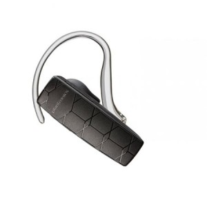 casca-bluetooth-plantronics-explorer-55