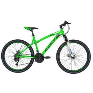 bicicleta-carpat-mtb-al-26-disc-v2654a-verde-negru