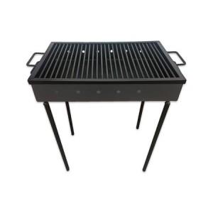 gratar-gradina-sau-picnic-romanesc-solid-cu-picioare-demontabile-60x40cm-fix-mobil2