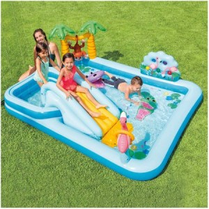 piscina-gonflabila-intex-jungle-adventure-244-x-198-x-71-cm2