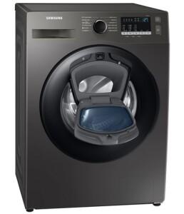 Masina de spalat rufe Samsung WW80T4540AX-LE 8 kg 1400 RPM Clasa A+++2