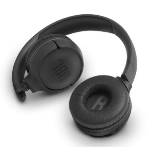 Casti audio On-ear JBL Tune 500-2